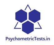 Psychometric Tests India Logo